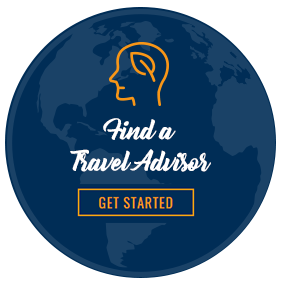 Find A Travel Advisor