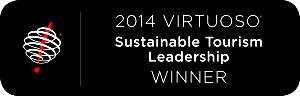 2014_Virtuoso award