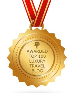luxury-travel-100-transparent_med
