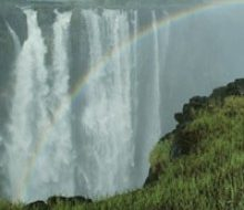 South Africa | Big Five Tours
