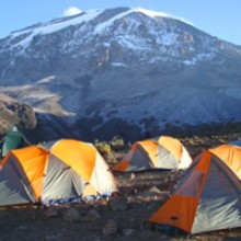 kili-sleeping-tents-camp-1