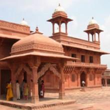 kipling-india