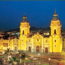 lima-cathedral-inspired-peru