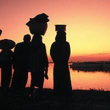 myanmar-cambodia-laos