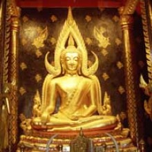 thailand-buddha1