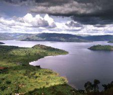 Rwanda | Big Five Tours
