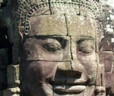 Cambodia | Big Five Tours