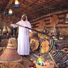 dubai-market