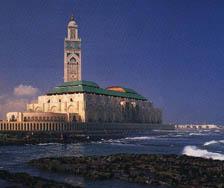 hassan_ii_mosque rabat2