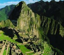 machu-picchu-shadows | Big Five Tours