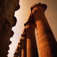 Egypt_7638758554_m
