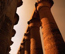 Egypt | Big Five Tours
