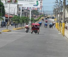 Iquitos | Big Five Tours