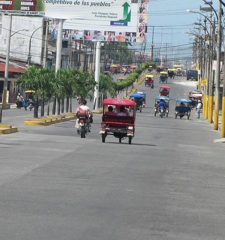 Iquitos Transportation_7797960440_m