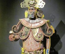 Royal Tombs of Sipan Museum | Big Five Tours