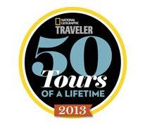 2013 T+LTours Logo 200 | Big Five Tours