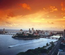 Recife Olinda | Big Five Tours