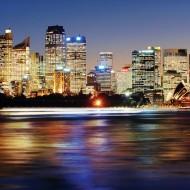 Sydney Business