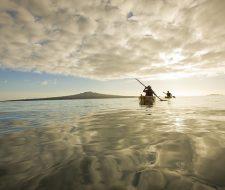 Kayaking   Big Five Tours