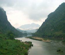 Laos | Big Five Tours