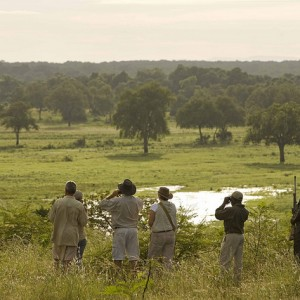Sanctuary-Puku-Ridge-Camp-Zambia