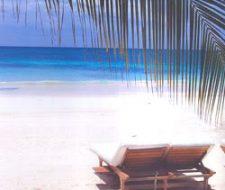 Honeymoon-in-Belize | Big Five Tours