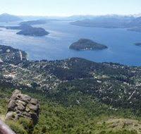 San-Carlos-de-Bariloche | Big Five Tours