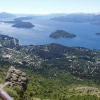 San-Carlos-de-Bariloche