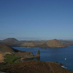 Scuba-Diving in-the-Galapagos-Islands-and-Why-You-Should-Go