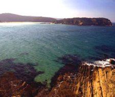 Australia's Coastal Wilderness | Big Five