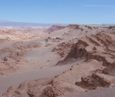 The-Atacama-Desert | Big Five Tours