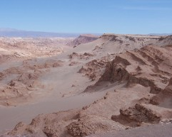 The-Atacama-Desert
