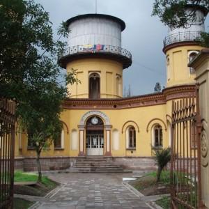 Top-3-Must-See-Locations-in-Ecuador