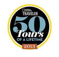 2013 T+LTours Logo 200