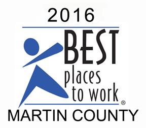 BPTW Logo Martin 2016 WEB