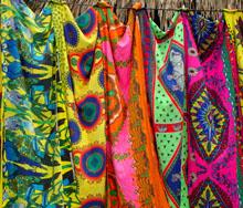 Panama Embera-Darien | Big Five Tours