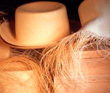 Panama Hats | big Five Tours