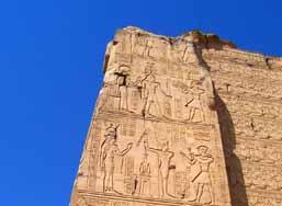 Egypt thumb 1