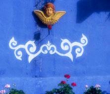 Guatemala | Big Five Tours