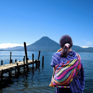 5 Reasons to Go to Guatemala