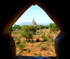 Bagan | Big Five Tours