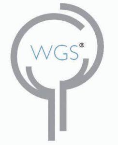 WGS logo R copy