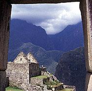 Ventana_a_Machu_Picchu