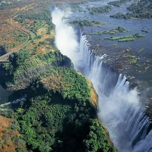Victoria-Falls-Aerial-View