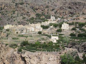 al-ayn