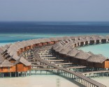anantara-spa-overwater-overview