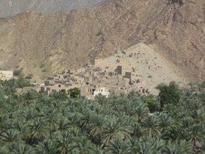 bikrat-al-mawz-3