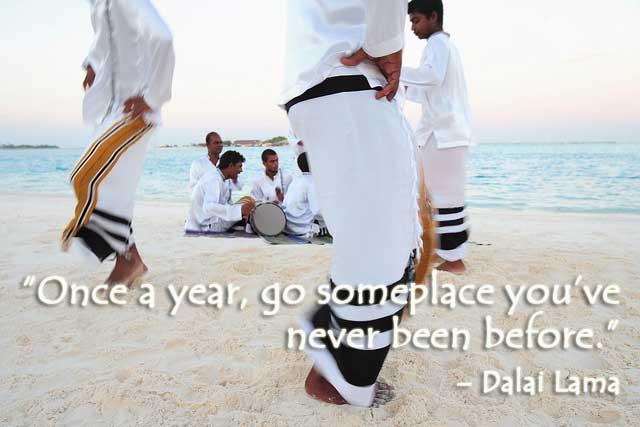 madivian-dance-beach