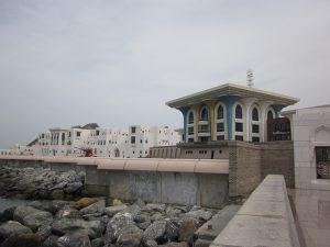 muscat-al-alam-palace