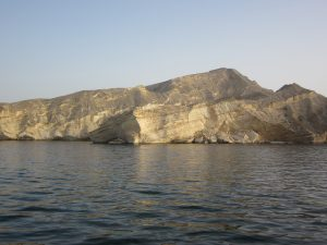 muscat-dhow-cruise